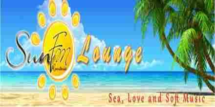 Radio SunLounge