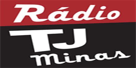 Radio TJ Minas