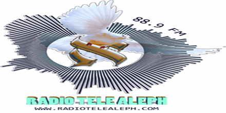 Radio Tele ALEPH