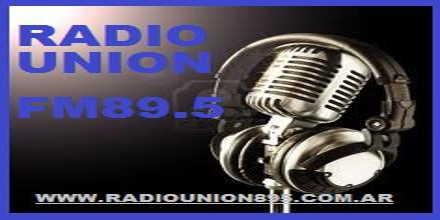 Radio Union FM 89.5