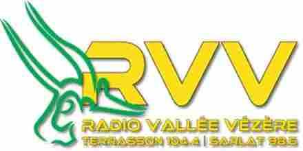 Radio Vallee Vezere
