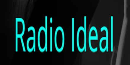 RadioIdeal