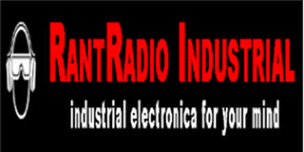 Rant Radio Industrial