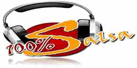 Salsa Melodia