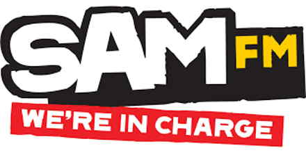 Sam FM Thames Valley