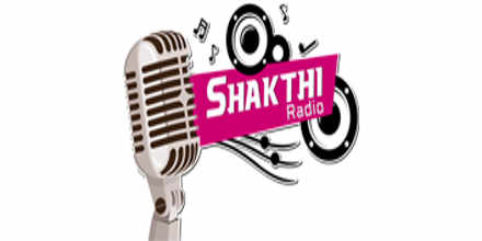 Shakthi Radio