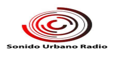 "<span lang =""es"">Sonido Urbano Radio</span>"