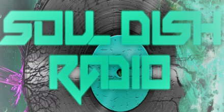 Soul Dish Radio