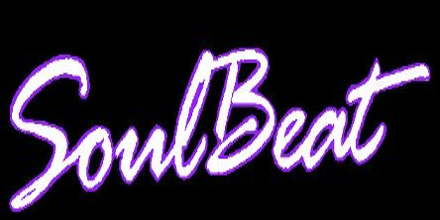 Soulbeat Radio
