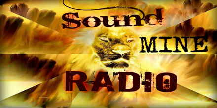 Sound Mine Radio