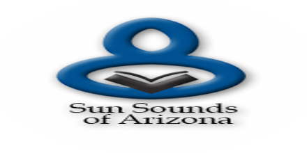 Sun Sounds Tucson