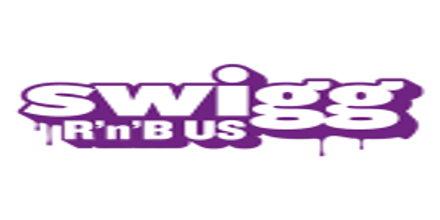Swigg RNB US
