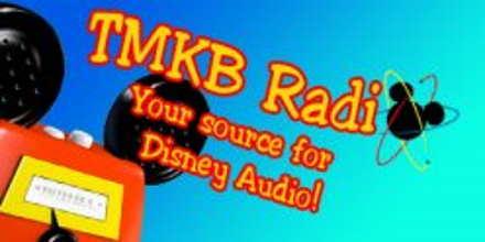 TMKB Radio