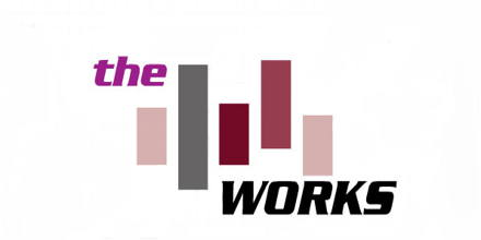 The Works Wellington