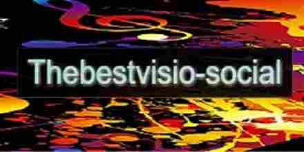 Thebestvisio Social
