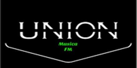 Union Musica