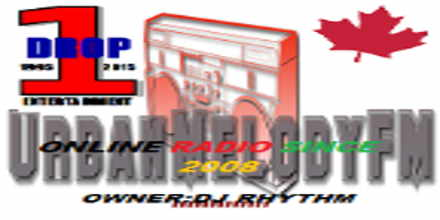 UrbanMelodyFM