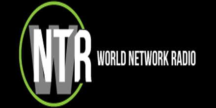 WNTR World Network Radio