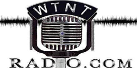 WTNT Radio