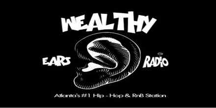 Wealthy Ears Radio