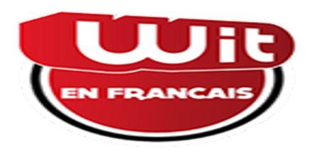 Wit En Francais