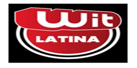 Wit Latina