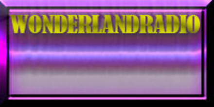 Wonderland Radio