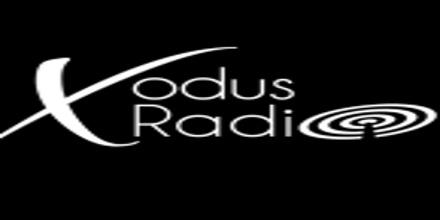 Xodus Radio