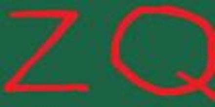 ZQ Rocks