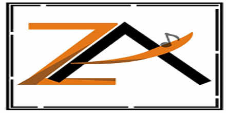 Zaloaded FM