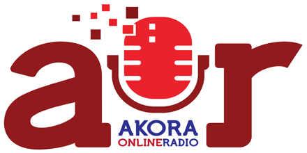 Akora Online Radio