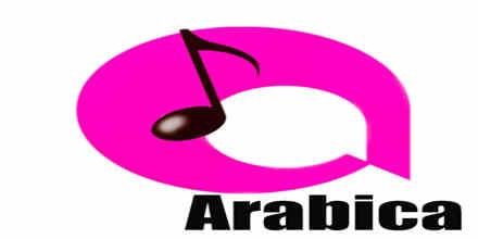 Arabica FM