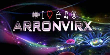 Arronvirx FM
