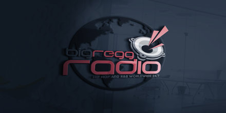 Big Regg Radio