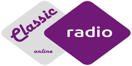 Classic Radio Online
