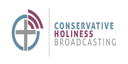 Conservative Holiness Broadcasting