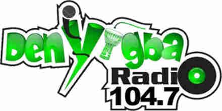 Denyigba FM 104.7