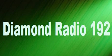 Diamond Radio 192