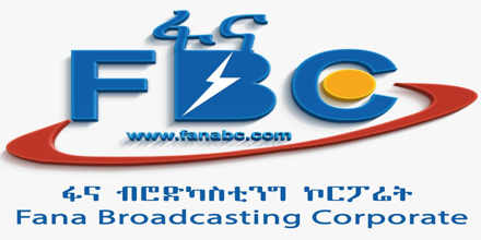 FBC Fana Broadcasting Corporate