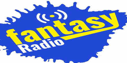 Fantasy Radio UK