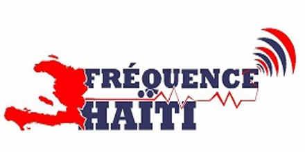 "<span lang =""fr"">Frequence Haiti</span>"
