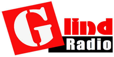 Glind Radio
