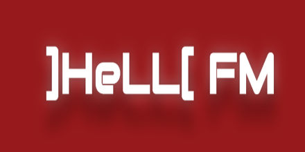HeLL FM