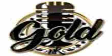 HotMale Radio Gold