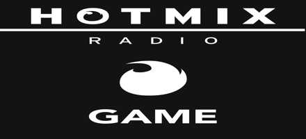 Hotmix Radio Game