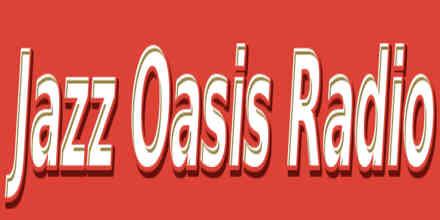 Jazz Oasis Radio