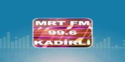 Kadirli MRT FM