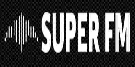 La Super FM