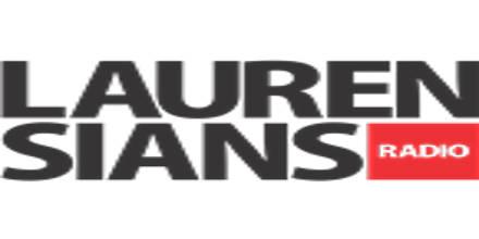 Laurensians Radio