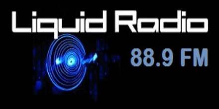 Ciecz Radio 88.9 FM